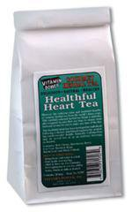 Healthful Heart Herbal Tea Blend