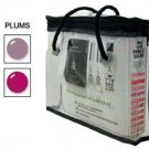 LIP INK Smearproof Lip Stain Sampler Kit - Plums