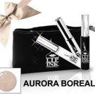 LIP INK Aurora Borealis Lip Stain Kit