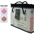 LIP INK Smearproof Lip Stain Sampler Kit - Mauves