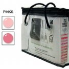 LIP INK Smearproof Lip Stain Sampler Kit - Pinks