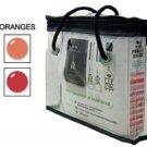LIP INK Smearproof Lip Stain Sampler Kit - Oranges