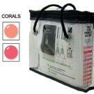LIP INK Smearproof Lip Stain Sampler Kit - Corals