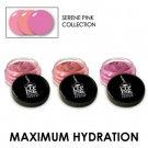 Lip Ink Tinted Waxless Lip Balm 3 Lot - Serene Pink