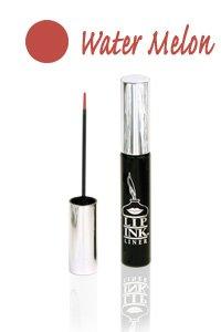 LIP-INK® Lip Liner Pinks/Mauve -Watermelon