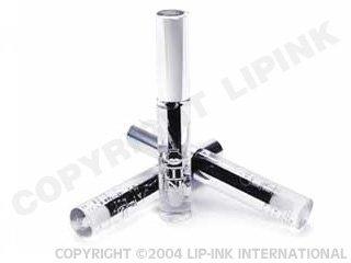 Lip Ink Hyper Shine Lip Gloss - .25 fl. oz. Vial NEW