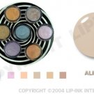 LIP-INK® Brilliant Magic Powder Makeup - Almond