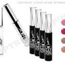 LIP-INK® Long Lasting Lipstick Fall Collection