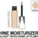 LIP-INK® Brilliant Tinted Lip Plumper CINNAMON TRIAL