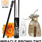Lip Ink ® Semi-Perm Miracle Brow ® Tint - Blonde