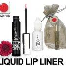 LIP-INK® Lip Liner Reds/Plum - Lava Red