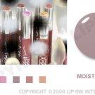 Lip Ink Tinted Moisturizer Lip Gloss Btl - Moist Orchid