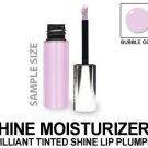 LIP-INK® Brilliant Tinted Lip Plumper BUBBLE GUM TRIAL