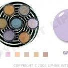 LIP-INK® Brilliant Magic Powder Makeup - Grape