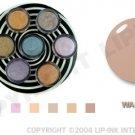 LIP-INK® Brillantes Polvos Magicos Walnut - Nuez