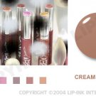 Lip Ink Tinted Moisturizer Lip Gloss Vial-Cream Truffle