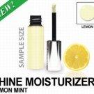 LIP-INK® Lemon Mint Lip Shine Mositurizer TRIAL SIZE