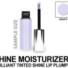 LIP-INK® Brilliant Tinted Lip Plumper GRAPE TRIAL SIZE