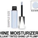 LIP-INK® Brilliant Tinted Lip Plumper BLUE BERRY TRIAL