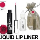 LIP-INK® Lip Liner Red