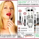 LIP-INK® Lip and Eye Kit