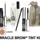 Lip Ink ® Auburn Miracle Brow Tint/Liner Kit