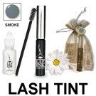 LIP-INK® Eye Lash Tint Waterproof Mascara NIB - Smoke