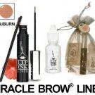 Lip Ink ®  Semi-Perm Miracle  Brow ® Liner- AUBURN