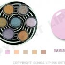 LIP-INK® Brilliant Magic Powder Makeup - Bubble Gum
