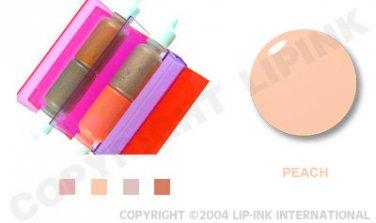 Lip Ink Rubor Bronceado para cara Gel Peach Melocoton