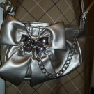 XOXO PURSE/BAG SMALL..NWT