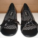 DEMONIA DAISY-63 SHOES Sz 8 NEW