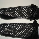 DEMONIA DAISY-63 SHOES Sz 7 NEW