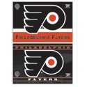 Philadelphia Flyers 2 pk Fridge Magnet