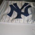 New York Yankees Car Flag