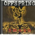Offspring - Smash - Rock / Pop CD