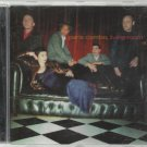 Paris Combo - Living Room - Pop CD