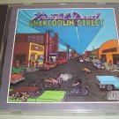 Grateful Dead - Shakedown Street - Rock / Pop CD