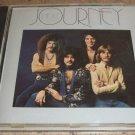 Journey - Next - Pop / Rock CD