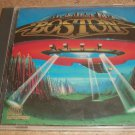 Boston - Don't Look Back - Rock / Pop CD