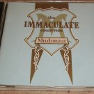 Madonna - The Immaculate Collection - Rock / Pop CD