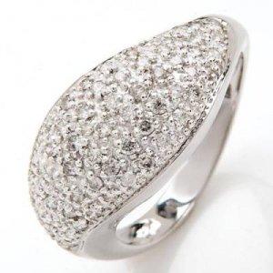 0.50 Carat Diamond Ring