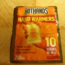 Hot Hands Handwarmer
