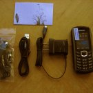 "Samsung B2710 Dust Tight Rugged  Water Proof 2.0"" Cell Phone (New) w/16gb & More!!!!!!!!"