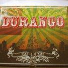 """NEW Durango Men's 11"""" Harness Boots Sz 10.5EE Distressed Brown"""