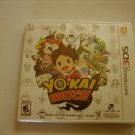 Yokai Watch (Brand New  )