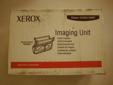 NEW Xerox Printers Imaging Unit Phaser 6120 ( 108R00691 )