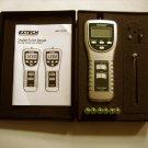 NEW Extech 475040 Digital Force Gauge