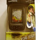 New Garmin Echo 300c Fishfinder