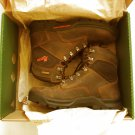 "New Danner Mens CRAFTER 6"" 12433 Comfort System DCS Work Boots 9 US 43 EUR 8.5 UK D"